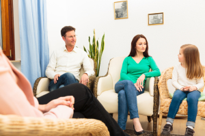 family-counseling-mckinney-texas