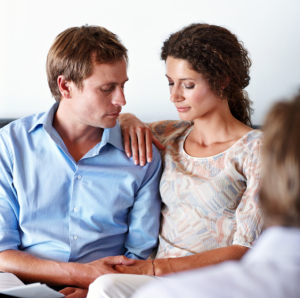 couples-therapy-mckinney-texas