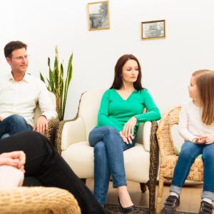 family-counseling-mckinney-texas